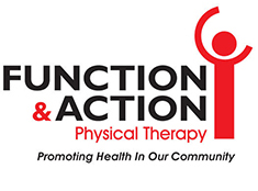 Function & Action Physical Therapy