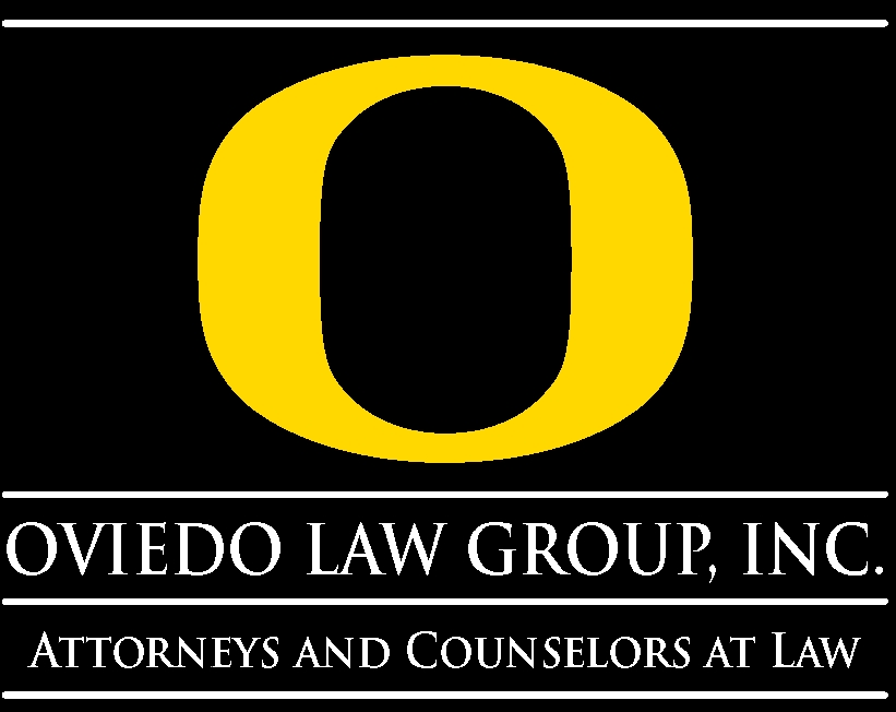 Oviedo Law Group